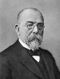 Dr. Koch