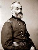 General Heintzelman