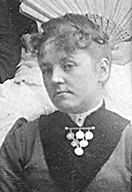 Emma Maloy Corkran