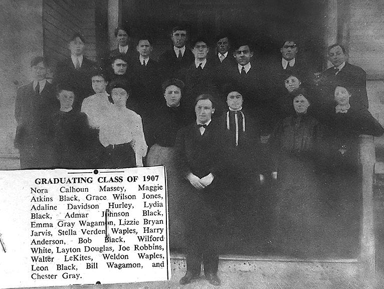 LBC_1907-2