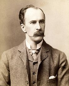 Sir William Osler (1849 - 1919)